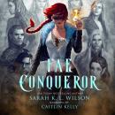 Fae Conqueror Audiobook