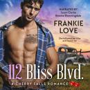 112 Bliss Blvd Audiobook