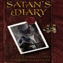Satan's Diary Audiobook
