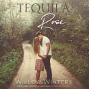 Tequila Rose Audiobook
