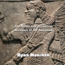 The Myths and Historical Accounts of the Anunnaki Audiobook