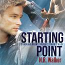 Starting Point Audiobook