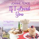 If I Loved You: The Cabin of Love & Magic Audiobook