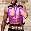 Eye Candy Audiobook