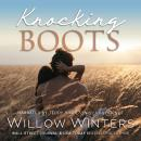 Knocking Boots Audiobook