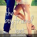 The Boyfriend Bet Audiobook