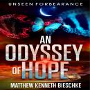 An Odyssey of Hope Audiobook