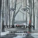 Redemption: A Gripping Suspense Novel! Audiobook