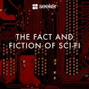 The Fact and Fiction of Sci-Fi Audiobook