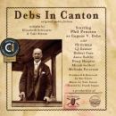 Debs In Canton Audiobook