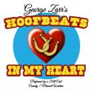 Hoofbeats in My Heart Audiobook