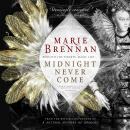Midnight Never Come Audiobook