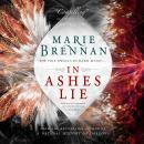 In Ashes Lie Audiobook
