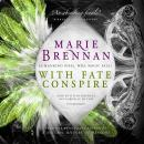 With Fate Conspire Audiobook