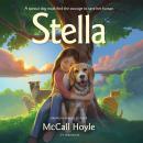 Stella Audiobook