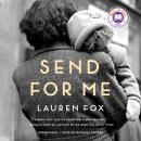 Send for Me Audiobook