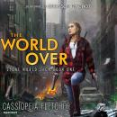 The World Over Audiobook
