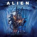 Alien: Into Charybdis: A Novel Audiobook