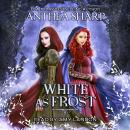 White as Frost Audiobook