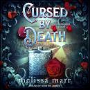 Cursed by Death: A Graveminder Novel Audiobook