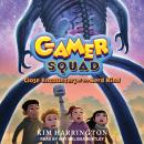 Close Encounters of the Nerd Kind Audiobook