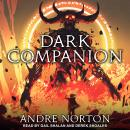 Dark Companion Audiobook