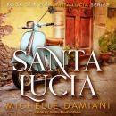 Santa Lucia Audiobook