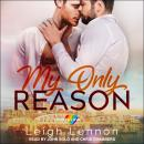 My Only Reason Audiobook