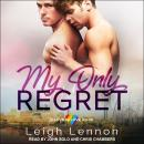 My Only Regret Audiobook