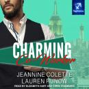 Charming Co-Worker Audiobook