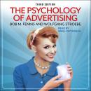 The Psychology of Advertising: 3rd Edition Audiobook