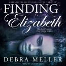 Finding Elizabeth Audiobook
