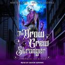 The Drow Grew Stronger Audiobook