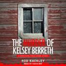 The Murder of Kelsey Berreth: A Shocking True Crime Story Audiobook