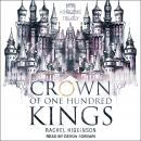 Crown of One Hundred Kings Audiobook