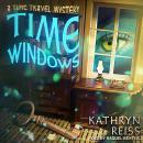 Time Windows Audiobook