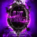 Mist Rising Audiobook