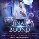 Lunar Bound Audiobook