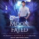 Moon Fated Audiobook