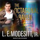The Octagonal Raven Audiobook