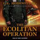 The Ecolitan Operation Audiobook