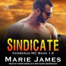 Sindicate Audiobook