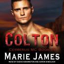 Colton Audiobook
