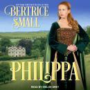 Philippa Audiobook