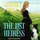 The Last Heiress Audiobook