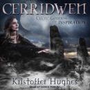 Cerridwen: Celtic Goddess of Inspiration Audiobook