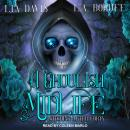 A Ghoulish Midlife Audiobook