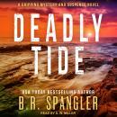 Deadly Tide Audiobook