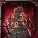 Of Thorns and Beauty Audiobook