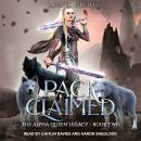 Pack Claimed Audiobook